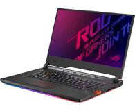 ASUS ROG Strix SCAR III i7-9750H/16GB/256+1TB/W10X - 532654 - zdjęcie 3