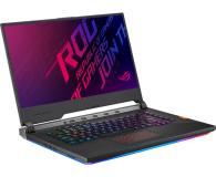 ASUS ROG Strix SCAR III i7-9750H/16GB/256+1TB/W10X - 532654 - zdjęcie 7