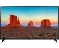LG 50UK6300 - 448167 - zdjęcie 1