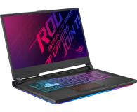 ASUS ROG Strix G i7-9750H/16GB/512/Win10X - 510615 - zdjęcie 8