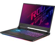ASUS ROG Strix G i7-9750H/16GB/512/Win10X - 510615 - zdjęcie 3