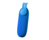 SoundCore Icon niebieski - 509165 - zdjęcie 1