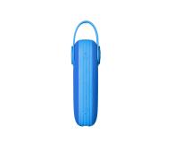SoundCore Icon niebieski - 509165 - zdjęcie 4
