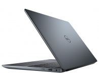 Dell Vostro 7590 i7-9750H/16GB/512GB/Win10P GTX1650 FPR - 511862 - zdjęcie 5