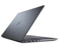 Dell Vostro 7590 i7-9750H/16GB/512GB/Win10P GTX1650 FPR - 511862 - zdjęcie 6