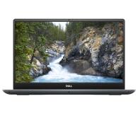Dell Vostro 7590 i7-9750H/16GB/512GB/Win10P GTX1650 FPR - 511862 - zdjęcie 2