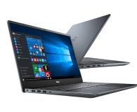 Dell Vostro 7590 i7-9750H/16GB/512GB/Win10P GTX1650 FPR - 511862 - zdjęcie 1