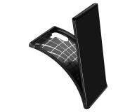 Spigen Rugged Armor do Samsung Galaxy Note 10 Black  - 511550 - zdjęcie 4