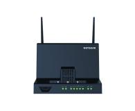 Netgear Stacja dokująca do modemów AirCard - 511865 - zdjęcie 1