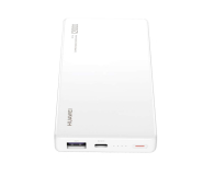 Huawei Power Bank CP125 12000mAh SuperCharge 40W White - 508356 - zdjęcie 5