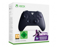 Microsoft Xbox One S Wireless Controller - Fortnite Ed. - 512309 - zdjęcie 7