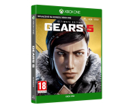 Xbox Gears of War 5 Ultimate Edition - 512337 - zdjęcie 2