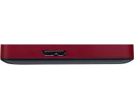Toshiba Canvio Advance 2TB USB 3.0 - 512254 - zdjęcie 4