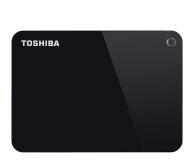 Toshiba Canvio Advance 1TB USB 3.0 - 512248 - zdjęcie 1