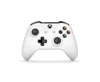 Microsoft Xbox One S 1TB + GoW 5 - 512345 - zdjęcie 6