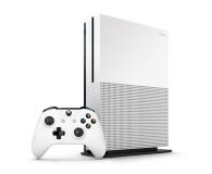Microsoft Xbox One S 1TB + GoW 5 - 512345 - zdjęcie 2