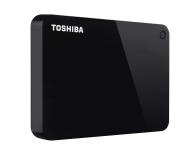 Toshiba Canvio Advance 1TB USB 3.0 - 512248 - zdjęcie 2
