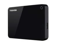 Toshiba Canvio Advance 1TB USB 3.0 - 512248 - zdjęcie 3