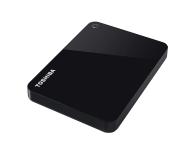 Toshiba Canvio Advance 1TB USB 3.0 - 512248 - zdjęcie 4