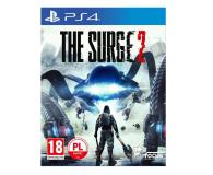 PlayStation Surge 2 - 512368 - zdjęcie 1