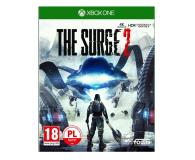 Xbox Surge 2 - 512369 - zdjęcie 1