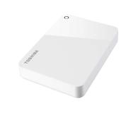 Toshiba Canvio Advance 4TB USB 3.0 - 512260 - zdjęcie 4