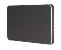 Toshiba Canvio Premium 2TB USB 3.0 - 512275 - zdjęcie 2