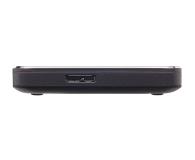 Toshiba Canvio Premium 1TB USB 3.0 - 512268 - zdjęcie 4