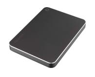 Toshiba Canvio Premium 1TB USB 3.0 - 512268 - zdjęcie 5
