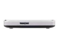 Toshiba Canvio Premium 2TB USB 3.0 - 512276 - zdjęcie 4