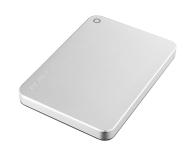 Toshiba Canvio Premium 2TB USB 3.0 - 512276 - zdjęcie 5
