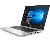 HP EliteBook 830 G6 i7-8565/16GB/480/Win10P  - 513586 - zdjęcie 4