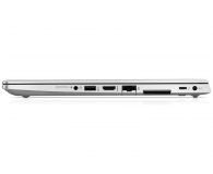 HP EliteBook 830 G6 i7-8565/16GB/480/Win10P  - 513586 - zdjęcie 6