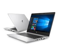 HP EliteBook 830 G6 i7-8565/16GB/480/Win10P  - 513586 - zdjęcie 1