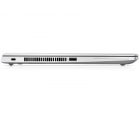 HP EliteBook 830 G6 i7-8565/16GB/480/Win10P  - 513586 - zdjęcie 7