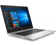 HP EliteBook 830 G6 i7-8565/16GB/960/Win10P  - 513589 - zdjęcie 2
