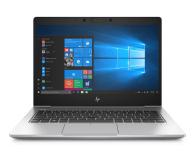 HP EliteBook 830 G6 i7-8565/16GB/480/Win10P  - 513586 - zdjęcie 3