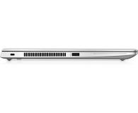 HP EliteBook 840 G6 i7-8565/8GB/256/Win10P  - 512060 - zdjęcie 5