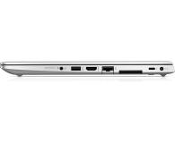 HP EliteBook 840 G6 i7-8565/8GB/480/Win10P  - 513726 - zdjęcie 6