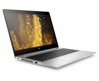 HP EliteBook 840 G6 i7-8565/8GB/480/Win10P  - 513726 - zdjęcie 2