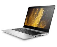 HP EliteBook 840 G6 i7-8565/8GB/480/Win10P  - 513726 - zdjęcie 4