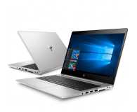 HP EliteBook 840 G6 i7-8565/8GB/256/Win10P  - 512060 - zdjęcie 1