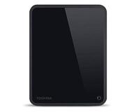 Toshiba Canvio 5TB USB 3.0 - 512501 - zdjęcie 1