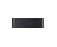 Toshiba Canvio 5TB USB 3.0 - 512501 - zdjęcie 2