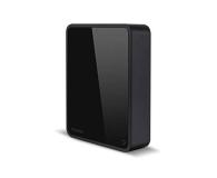 Toshiba Canvio 5TB USB 3.0 - 512501 - zdjęcie 3