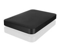 Toshiba Canvio Ready 500GB USB 3.0 czarny - 512464 - zdjęcie 6