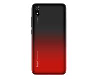 Xiaomi Redmi 7A 2019/2020 32GB Dual SIM LTE  Gem Red - 512899 - zdjęcie 3