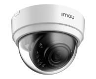 Imou Dome Lite FullHD LED IR (dzień/noc) - 512715 - zdjęcie 1