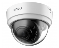 Imou Dome Lite FullHD LED IR (dzień/noc) - 512715 - zdjęcie 2