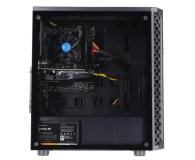SHIRU 7200 i5-9400F/16GB/240+1TB/GTX1660 - 512857 - zdjęcie 3